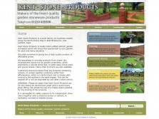 images/223/website-design-kent-stone-products_W.jpg