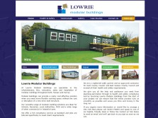 images/223/website-design-lowrie-modular-buildings_W.jpg