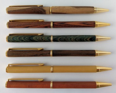 images/300/Clives-Exquisite-Pens_H.jpg