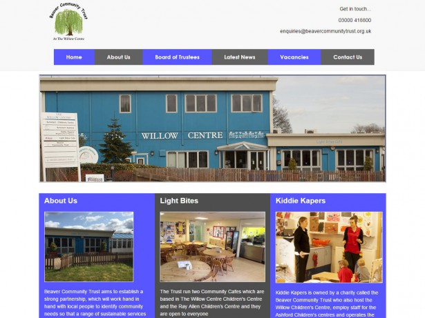images/615/website-design-beaver-community-trust_W.jpg