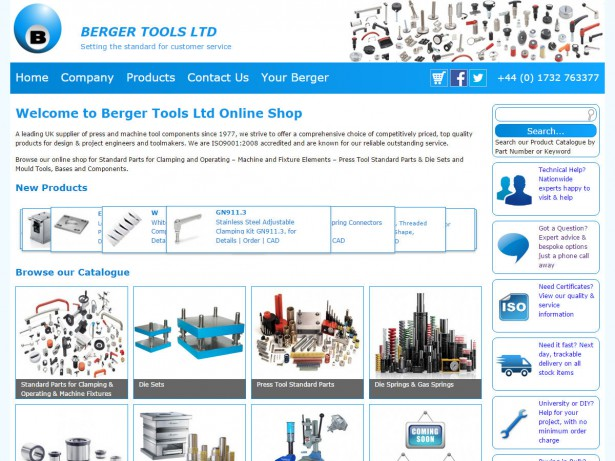 images/615/website-design-berger-tools-2016-2_W.jpg