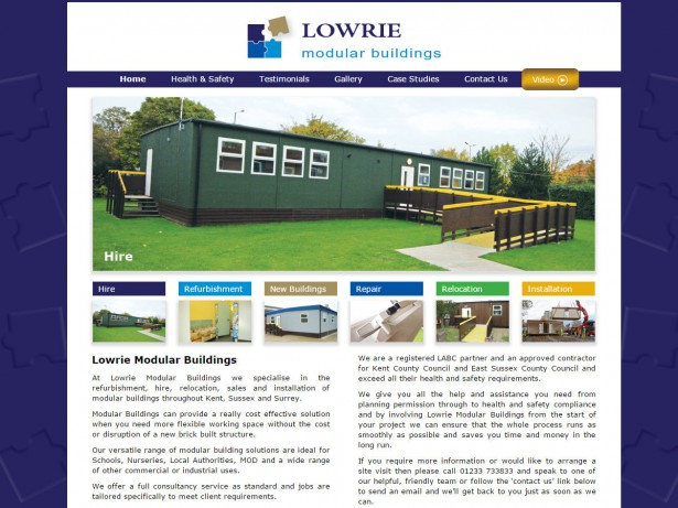 images/615/website-design-lowrie-modular-buildings_W.jpg