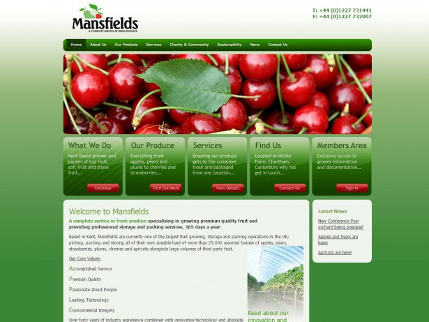 images/615/website-design-mansfields_W.jpg