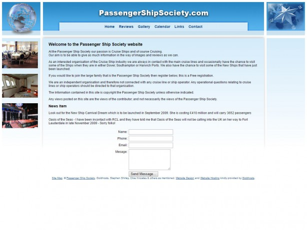 images/615/website-design-passengership-society_W.jpg