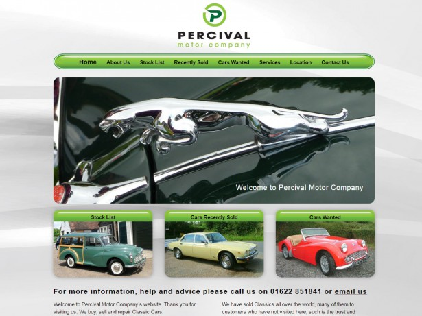 images/615/website-design-percival-motors_W.jpg