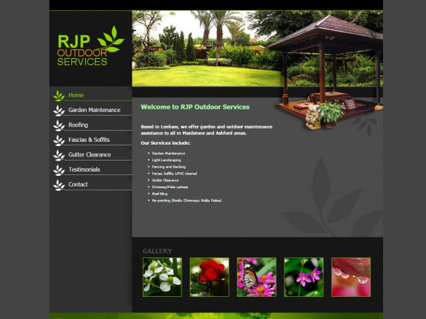 images/615/website-design-rjp-outdoor-services_W.jpg