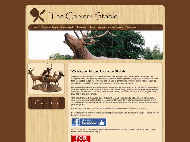 images/615/website-design-the-carvers-stable_W.jpg