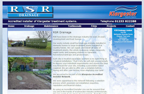 images/original/website-design-497-rsr-drainage.jpg