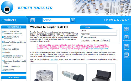 images/original/website-design-499-berger-tools-2008.jpg