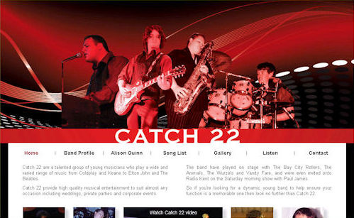 images/original/website-design-499-catch-22-band.jpg