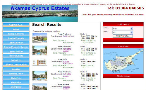 images/original/website-design-499-cyprus-ace.jpg