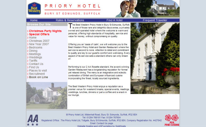 images/original/website-design-659-priory-hotel.jpg